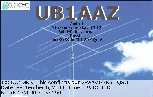 UB1AAZ_20110906_1913_15M_PSK31