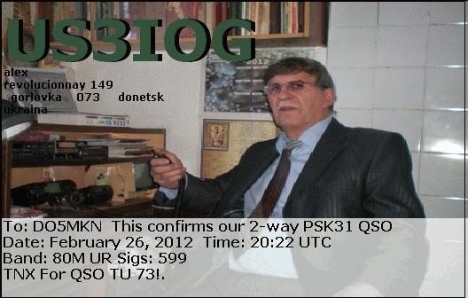 US3IOG_20120226_2022_80M_PSK31
