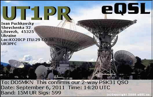 UT1PR_20110906_1420_15M_PSK31