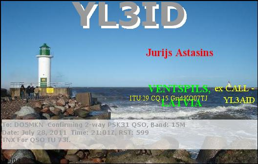 YL3ID_20110728_2101_15M_PSK31