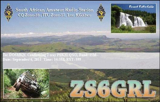 ZS6GRL_20110906_1435_15M_PSK31