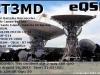 CT3MD_20110826_2103_15M_SSB