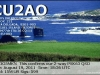CU2AO_20110819_1826_15M_PSK63