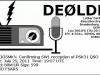 DE0LDB_20110725_1957_80M_PSK31