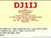 DJ1IJ_20120310_2153_80M_SSTV