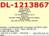 DL-1213867_20111107_2028_80M_PSK31