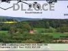 DL2OCE_20110901_1655_15M_PSK31