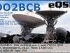 DO2BCB_20110906_1704_80M_PSK31