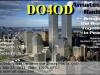 DO4OD_20110725_1706_80M_PSK31
