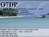 DO7DP_20110906_1356_15M_PSK31