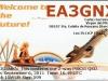 EA3GNX_20110906_1649_15M_PSK31