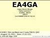 EA4GA_20110819_1751_15M_PSK31
