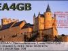EA4GB_20111001_1638_15M_PSK63