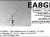 EA8GP_20111022_1904_15M_RTTY