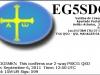 EG5SDC_20110906_1250_15M_PSK31