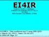 EI4IR_20120310_2344_80M_SSB