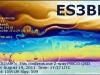 ES3BR_20110819_1737_15M_PSK31