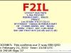 F2IL_20120221_1550_2M_SSB