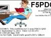 F5PDQ_20110905_1244_15M_PSK31