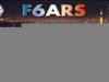 F6ARS_20110725_1954_80M_PSK31