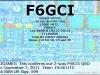 F6GCI_20111107_1956_80M_PSK31