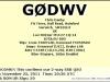 G0DWV_20111125_2036_80M_SSB