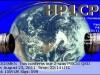 HP1CPE_20110823_2214_15M_PSK31