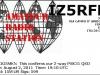 IZ5RFR_20110802_1910_15M_PSK31