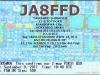 JA8FFD_20110909_1048_15M_PSK31