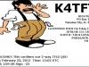 K4TFT_20120223_1502_15M_JT65