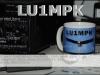 LU1MPK_20110823_2225_15M_PSK31
