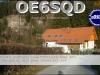 OE6SQD_20120226_2009_80M_PSK63