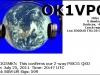 OK1VPO_20110725_2047_80M_PSK31