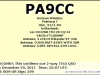 PA9CC_20111229_2207_80M_JT65