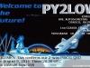 PY2LOW_20110808_2026_15M_PSK31