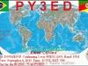 PY3ED_20110906_1253_15M_PSK31