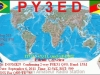 PY3ED_20110906_1254_15M_PSK31