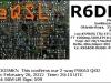 R6DD_20120226_2015_80M_PSK63
