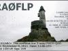 RA0FLP_20110909_1106_15M_PSK31