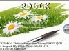 RD6LK_20110812_1823_15M_PSK31