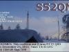 S52QM_20111224_1441_15M_RTTY