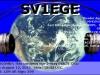 SV1EGE_20110812_1843_15M_PSK31