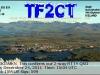 TF2CT_20111224_1504_15M_RTTY