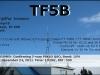 TF5B_20111224_1338_15M_PSK63