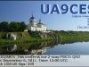 UA9CES_20110906_1300_15M_PSK31