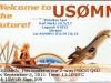 US0MM_20110905_1110_15M_PSK31