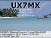 UX7MX_20110905_1223_15M_PSK63