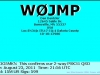 W0JMP_20110823_2156_15M_PSK31