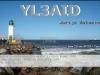 YL3AID_20110728_2101_15M_PSK31