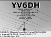 YV6DH_20110823_2147_15M_PSK31